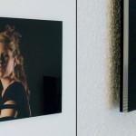 Acryl FineArt Foto