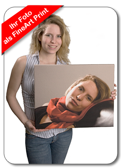 Fotoleinwand Schweiz, Foto auf Leinwand drucken, Fine Art Print, Poster drucken